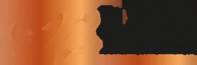 Bistro Twee33 Logo